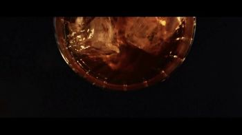 Hennessy V.S.O.P Privilège TV Spot, 'Repeat the Unrepeatable' - Thumbnail 7