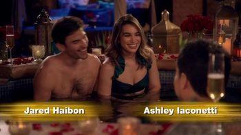 Netflix TV Spot, 'ABC: Always Be My Maybe' Featuring Ali Wong, Randall Park, Ashley Iaconetti, Jared Haibon - Thumbnail 2