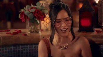 Netflix TV Spot, 'ABC: Always Be My Maybe' Featuring Ali Wong, Randall Park, Ashley Iaconetti, Jared Haibon - Thumbnail 4