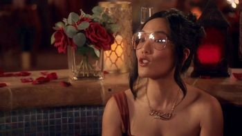 Netflix TV Spot, 'ABC: Always Be My Maybe' Featuring Ali Wong, Randall Park, Ashley Iaconetti, Jared Haibon - 1 commercial airings