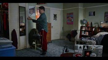 Netflix TV Spot, 'ABC: Always Be My Maybe' Featuring Ali Wong, Randall Park, Ashley Iaconetti, Jared Haibon - Thumbnail 8