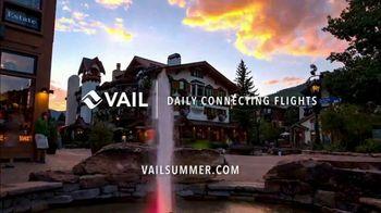 Vail TV Spot, 'Convenience' - Thumbnail 8