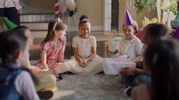 Shopify TV Spot, 'The World's Greatest Toy' - Thumbnail 1