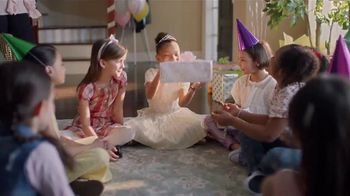 Shopify TV Spot, 'The World's Greatest Toy' - Thumbnail 2
