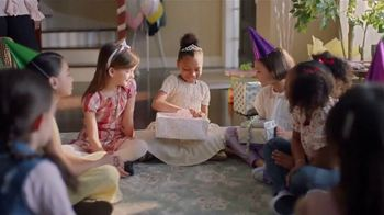 Shopify TV Spot, 'The World's Greatest Toy' - Thumbnail 3