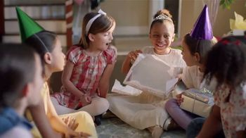 Shopify TV Spot, 'The World's Greatest Toy'