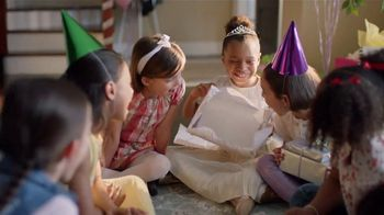 Shopify TV Spot, 'The World's Greatest Toy' - Thumbnail 6