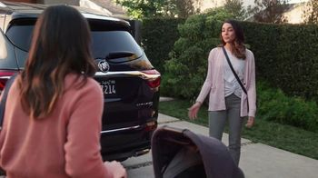 Buick Memorial Day Event TV Spot, 'More Kids' Song by Matt and Kim [T2] - Thumbnail 2