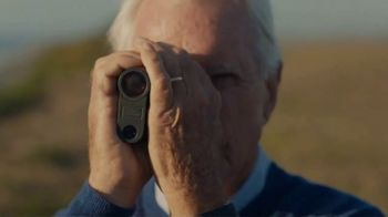 Charles Schwab TV Spot, 'Golf Course Architect' - Thumbnail 1