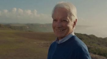 Charles Schwab TV Spot, 'Golf Course Architect'