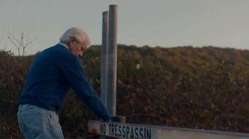 Charles Schwab TV Spot, 'Golf Course Architect' - Thumbnail 3