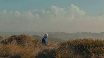 Charles Schwab TV Spot, 'Golf Course Architect' - Thumbnail 5