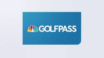 GolfPass TV Spot, 'Break the Barriers' - Thumbnail 1