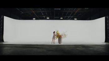 2019 Volvo XC40 TV Spot, 'Florist' [T1] - Thumbnail 1