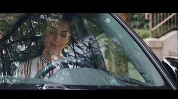 2019 Volvo XC40 TV Spot, 'Florist' [T1] - Thumbnail 5