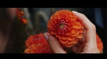 2019 Volvo XC40 TV Spot, 'Florist' [T1] - Thumbnail 8