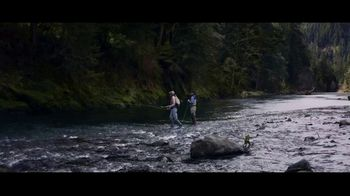 Orvis TV Spot, 'The Great Awaits: Live the Dream' - Thumbnail 2