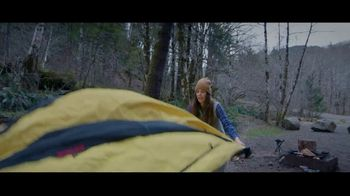 Orvis TV Spot, 'The Great Awaits: Live the Dream' - Thumbnail 3