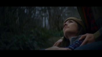 Orvis TV Spot, 'The Great Awaits: Live the Dream' - Thumbnail 4