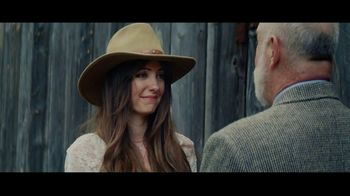 Orvis TV Spot, 'The Great Awaits: Live the Dream' - Thumbnail 5