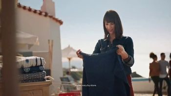 HomeGoods TV Spot, 'Go Finding: Somewhere Amazing'