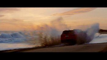 Jeep Celebration Event TV Spot, 'Where You Go' [T1] - Thumbnail 5