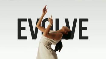 Movado Bold TV Spot, 'Evolution' - Thumbnail 5