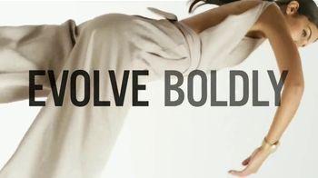Movado Bold TV Spot, 'Evolution' - Thumbnail 6