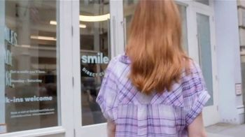 Smile Direct Club TV Spot, 'Where Smiles are Made: $80' - Thumbnail 2
