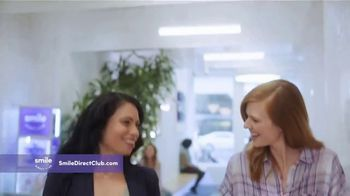 Smile Direct Club TV Spot, 'Where Smiles are Made: $80'