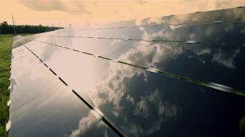 Duke Energy TV Spot, 'So Much More' - Thumbnail 1