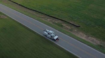Duke Energy TV Spot, 'So Much More' - Thumbnail 6