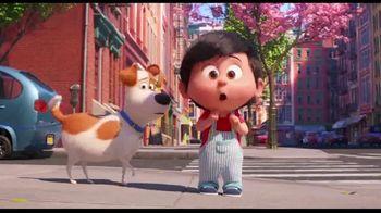 The Secret Life of Pets 2 - Alternate Trailer 119