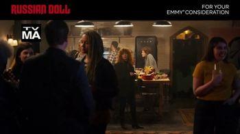 Netflix TV Spot, 'Russian Doll' - Thumbnail 1
