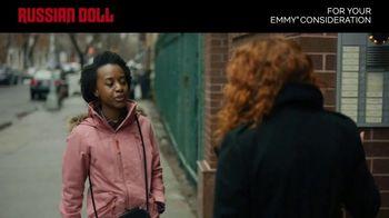 Netflix TV Spot, 'Russian Doll' - Thumbnail 7