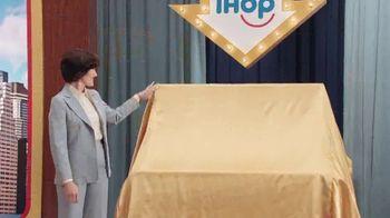 IHOP TV Spot, 'Mira esos panqueques' [Spanish] - Thumbnail 2