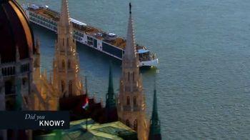 Viking Cruises Anniversary Sale TV Spot, 'Ocean' - Thumbnail 2