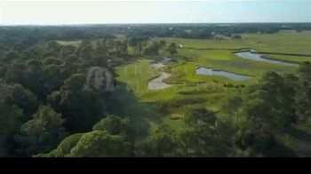 Franklin Templeton Investments TV Spot, 'Elevate Your Game: Dylan Thew: Rotation Equals Distance' - Thumbnail 1