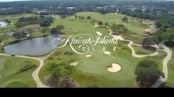 Franklin Templeton Investments TV Spot, 'Elevate Your Game: Dylan Thew: Rotation Equals Distance' - Thumbnail 2