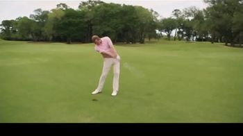 Franklin Templeton Investments TV Spot, 'Elevate Your Game: Dylan Thew: Rotation Equals Distance' - Thumbnail 4