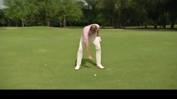 Franklin Templeton Investments TV Spot, 'Elevate Your Game: Dylan Thew: Rotation Equals Distance' - Thumbnail 5