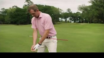 Franklin Templeton Investments TV Spot, 'Elevate Your Game: Dylan Thew: Rotation Equals Distance' - Thumbnail 6