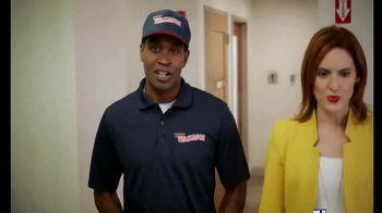 W.B. Mason TV Spot, 'We're Everywhere: Boardwalk'