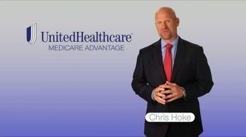 UnitedHealthcare Medicare Advantage TV Spot, 'Keep Your Current VA Coverage' - Thumbnail 1