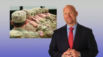 UnitedHealthcare Medicare Advantage TV Spot, 'Keep Your Current VA Coverage' - Thumbnail 2