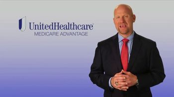 UnitedHealthcare Medicare Advantage TV Spot, 'Keep Your Current VA Coverage' - Thumbnail 5