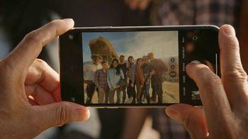 T-Mobile TV Spot, 'Hottest Phones' - Thumbnail 1