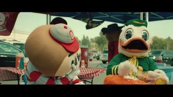 Rocket Mortgage TV Spot, 'Home Is Your Game Day Gathering Place' - Thumbnail 4