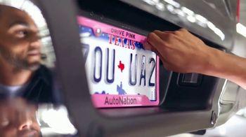 AutoNation TV Spot, 'One Step Closer: 2019 Honda CR-V EX AWD' Song by Andy Grammer - Thumbnail 2