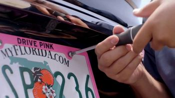AutoNation TV Spot, 'One Step Closer: 2019 Honda CR-V EX AWD' Song by Andy Grammer